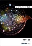 Eurospan Physics (PDF) Catalogue 2017