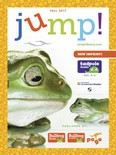 JUMP library Fall 2017 Catalog (PDF)